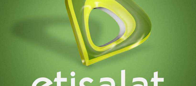 Career Opportunities Etisalat