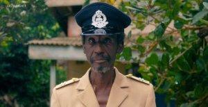 BREAKING: Veteran broadcaster and actor sadiq daba is dead