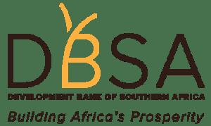 Development Bank of Southern Africa (DBSA) Graduate Programme