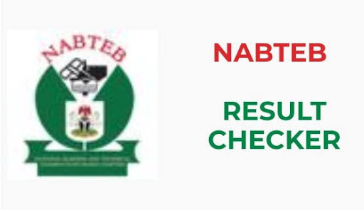 STEPS TO CHECK YOUR RESULT NABTEB
