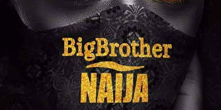 Big Brother Naija Season 6 highlight