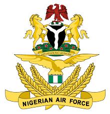 The Recruitment exercise for Airmen/Airwomen 2021/2022