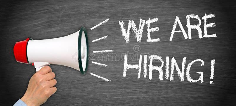Google Recruitment 2021: Manager of Strategic Partner Development