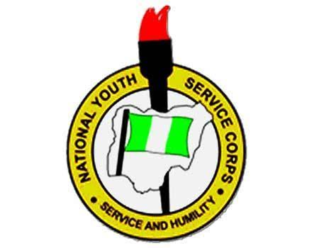 Nysc Online Registration and Requirements