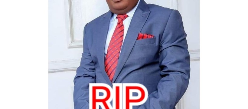 How Uniport Deputy Vice Chancellor Andrew Efemini Died