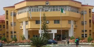Futo - 3rd best University of technology in Nigeria