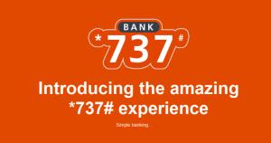 gtbank mobile banking