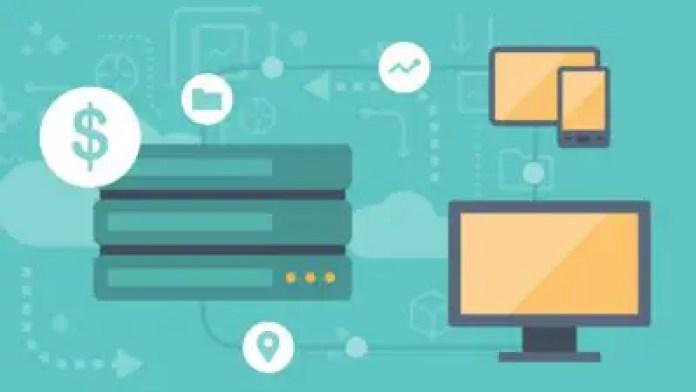 best web hosting companies in Nigeria 2019 - Image