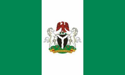 local governments in nigeria