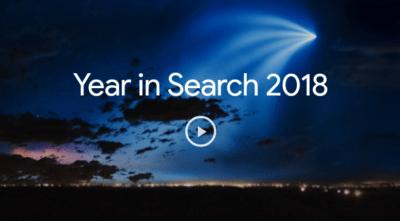 year in search nigeria