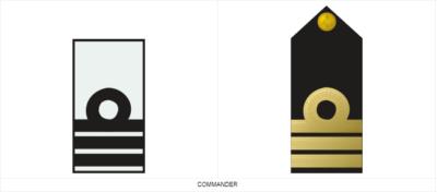 commander nigerian navy