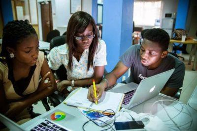 best universities to study computer science in Nigeria