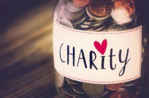 islamic charity organisations in nigeria