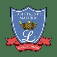 lobi stars - is it the richest club in nigeria?