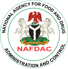 list of health agencies in nigeria and their functions