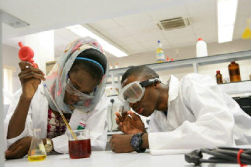 best university in nigeria for medicine