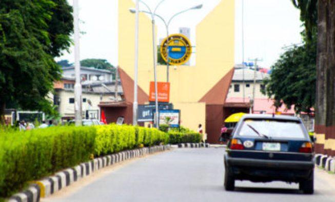 UNILAG - In the best universities in nigeria for medicine