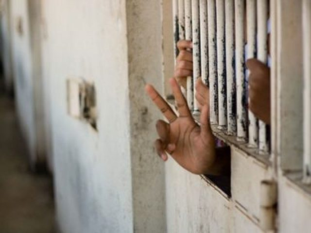 Image - list of prisons in nigeria
