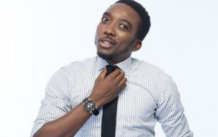 Bovi - One of the richest comedians in Nigeria