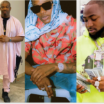 Top 10 Richest Musicians In Nigeria 2020 (Forbes)