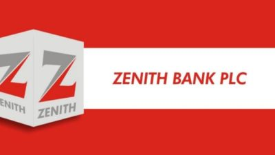 Zenith Bank Transfer Codes, Facts, Mobile App, Online