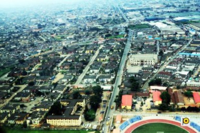Aerial-view-of-Calabar-768x512