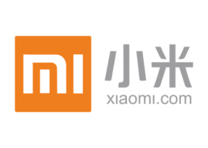Xiaomi Phone Prices In Nigeria