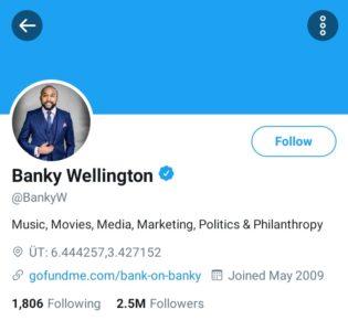 bankyw-twitter-followers