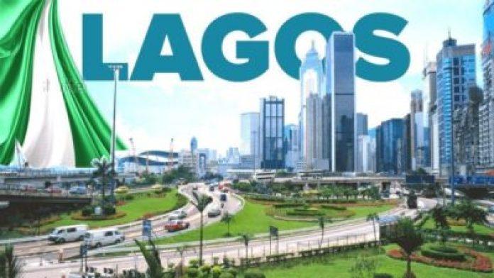 Richest states in Nigeria 2019