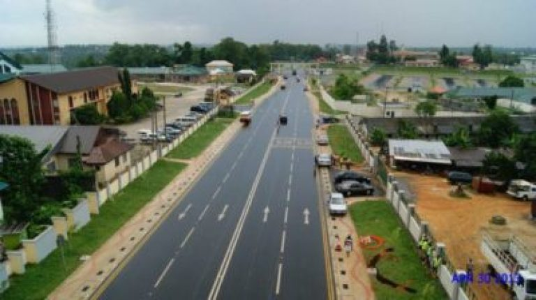 Akwa Ibom - One of the most developed states in Nigeria