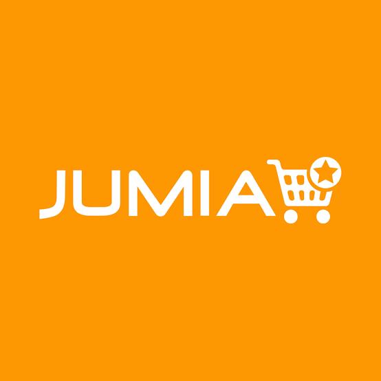 Jumia mobile phones
