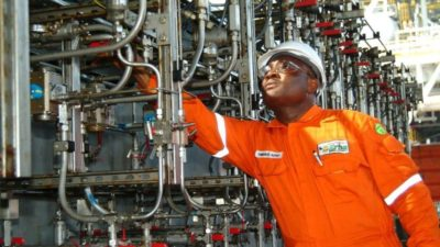 best universities in nigeria for engineering