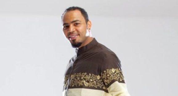 Ramsey Nouah