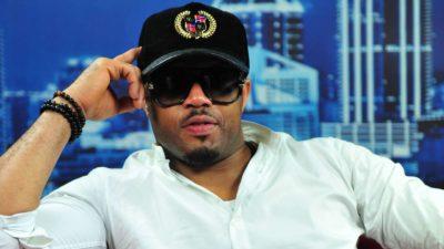 Top 10 Richest Actors In Nigeria 2020 TheNigerianInfo 15