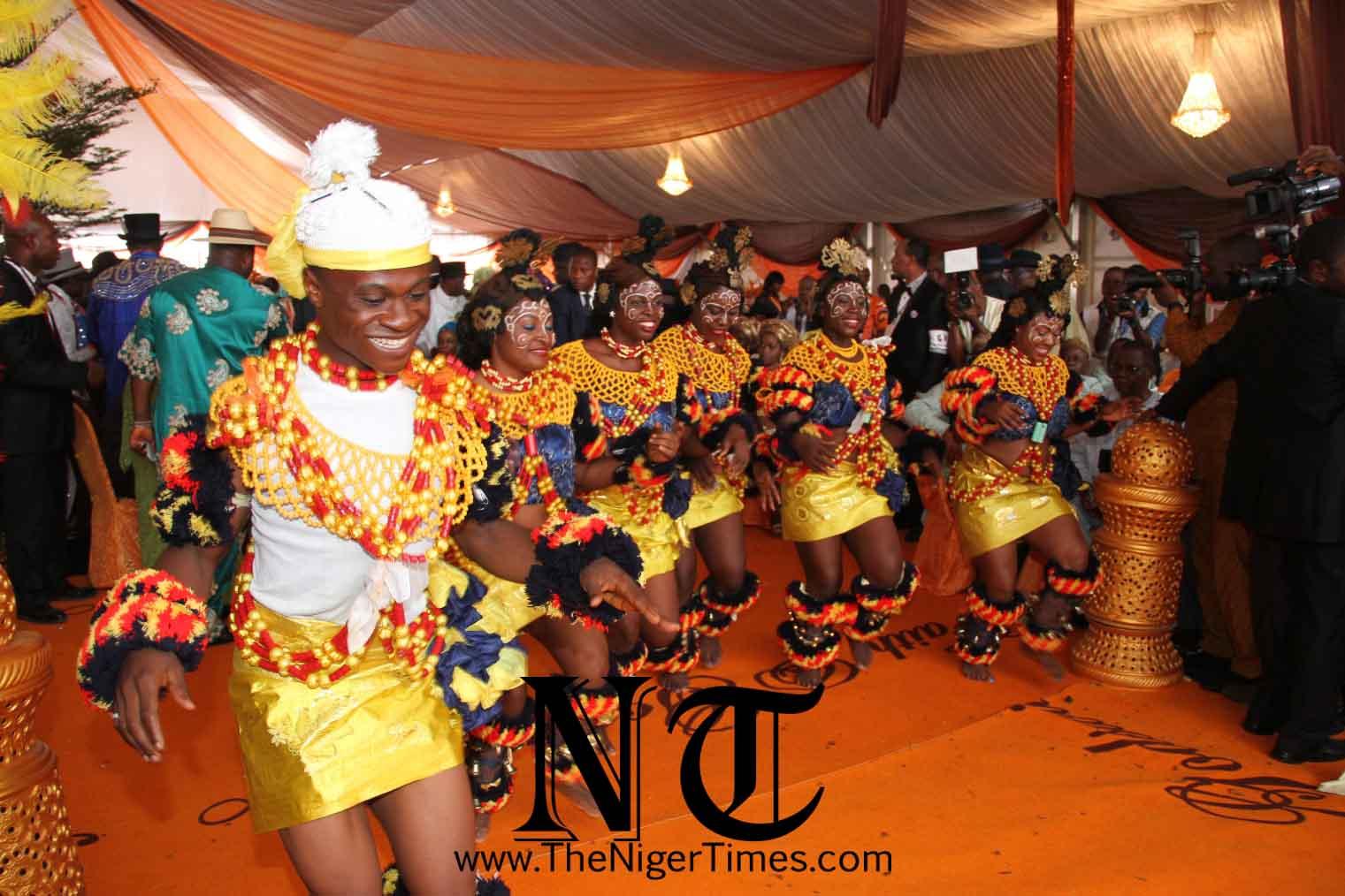 The-niger-times-godswill-faith-wedding-Traditional-Bayelsa-goddluck-33.jpg
