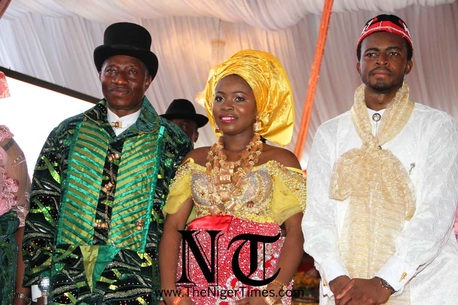 The-niger-times-godswill-faith-wedding-Traditional-Bayelsa-goddluck-70.jpg