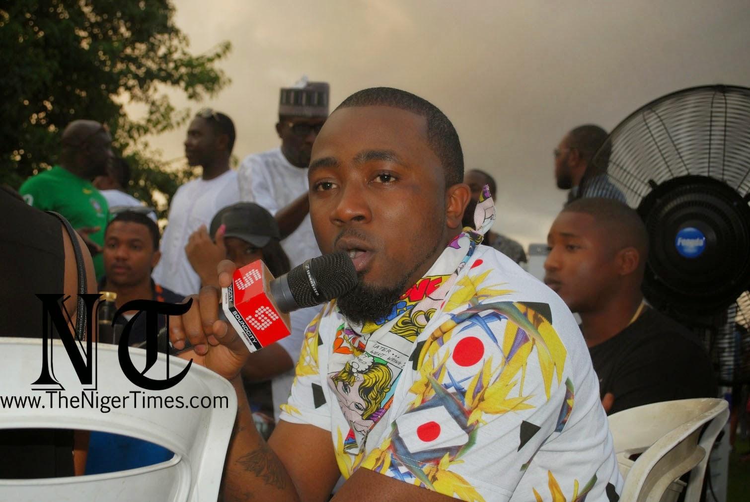 the-picnic-abuja-niger-times.jpg