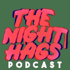 The Night Hags