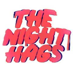 The Night Hags