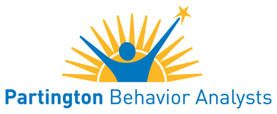 Partington Behaviour Analysts