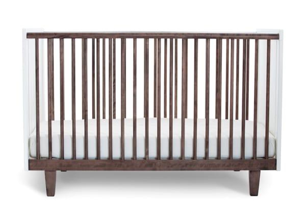 Poplar Wood Vs Pine Crib