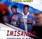 Allan Cruise Ft. Yolam – Imisango MP3 Download