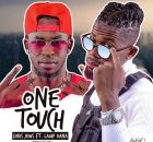 Chris Jews Ft. Lamo Daja – One Touch mp3 download