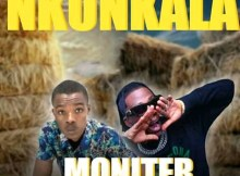 Moniter Ft. Bow Chase – Kunkala