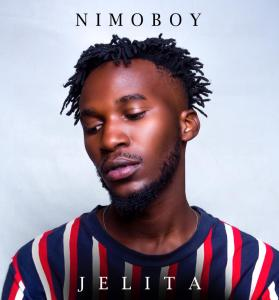Nimoboy – Jelita (Prod. By Twist) MP3 Download