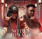 Solomon Plate Ft. Natasha Chansa – No Time To Waste