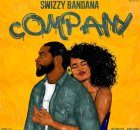 Swizzy Bandana – Company MP3 Download