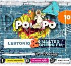 LebtoniQ – POLOPO 10 Mix mp3 download
