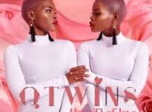 Q Twins – Show Me Ft. Jeziel Brothers mp download