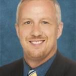 Senator Jeff Clemens